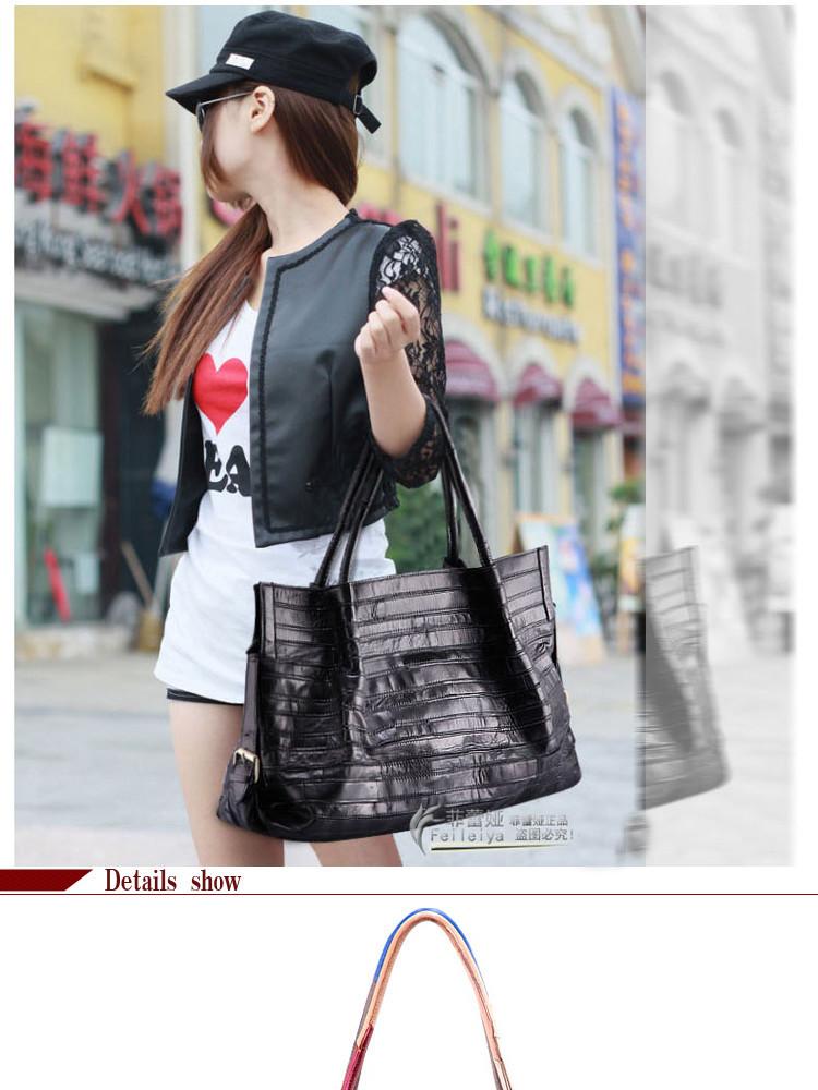 women-bag05_01