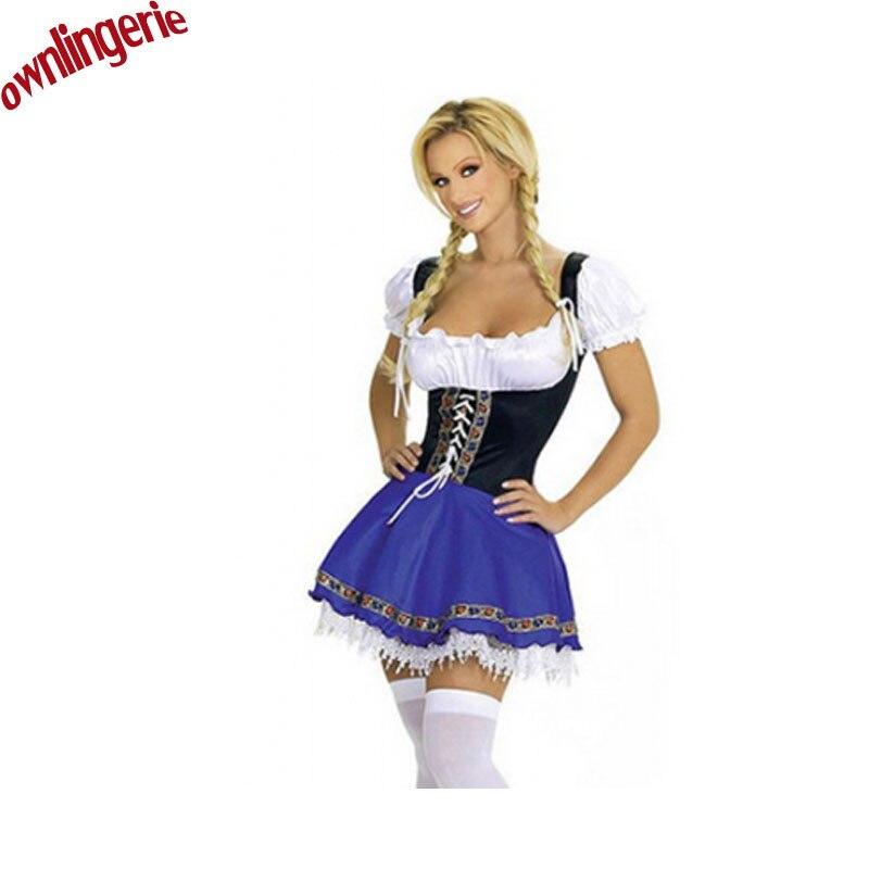 немецкий сексуальны девушки
