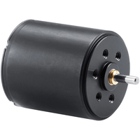 2225 Swiss Quality Tattoo motor Replace DC Motor Rotary For Tattoo Machine Liner and Shader Tattoo Machine Gun Black Color