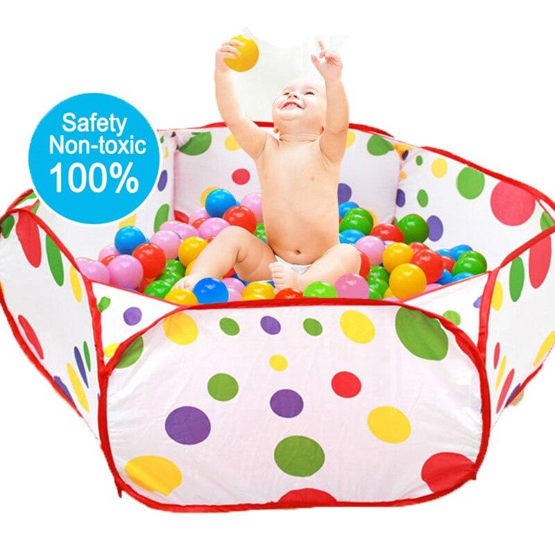 nouveau-bebe-jouet-balle-fosses-ocean-serie-balle-dessin-anime-jouer-piscine-pliable-enfants-jouets-tente-pour-ocean-balles-sports-de-plein-air-jouet