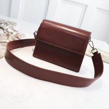 Brand Designer Women Bag New Fashion Shoulder Bag Handbags  Crossbody Bags Ladies Messenger Bags NIMG03