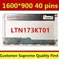 B173RW01 V.5 V.2 V.4 V.0 V.1 LP173WD1 (TL)(A1) LTN173KT02 N173FGE-L21 L23 LTN173KT01 K01 N173O6-L02 Rev.C1 40-pin