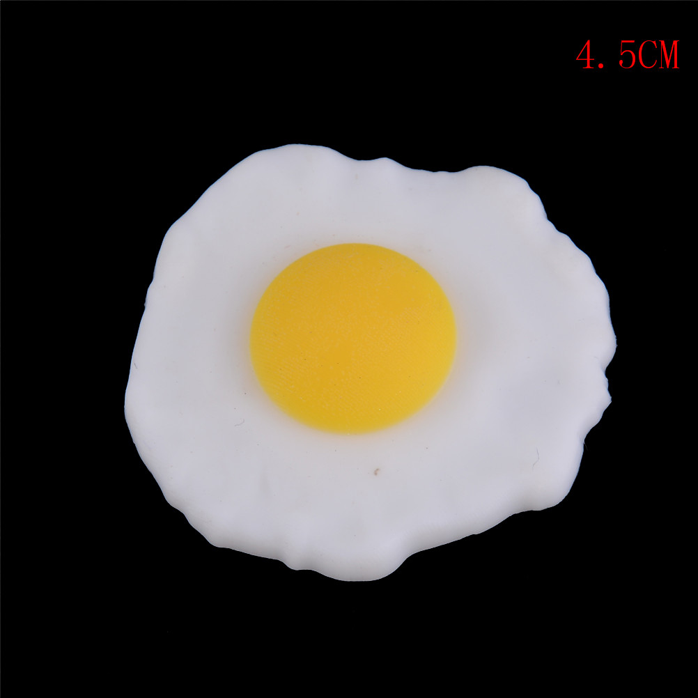 5Sizes Kitchen Toys Egg Food Simulation Fruits Vegetables Children Play Kichen Toy House Wedding Decoration Teaching Props