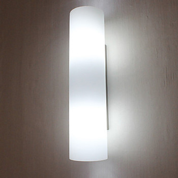 Anodized Polishing Modern Wall Lamp LED Light With 2 Lights For Living Room Bedroom, E26/E27,Wall Sconce Free Shipping