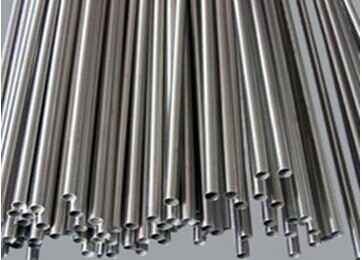SUS316 Stainless Steel Tube Diameter 2 Mm OD 02 Seamless 12 Hole 22 Tubing TP316 32