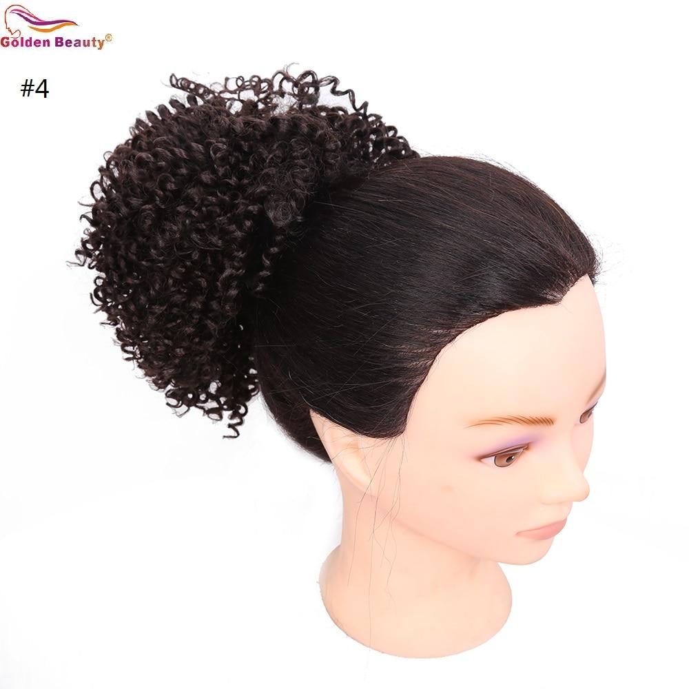 Fácil penteados de cabelo curto para o cabelo curto do casamento