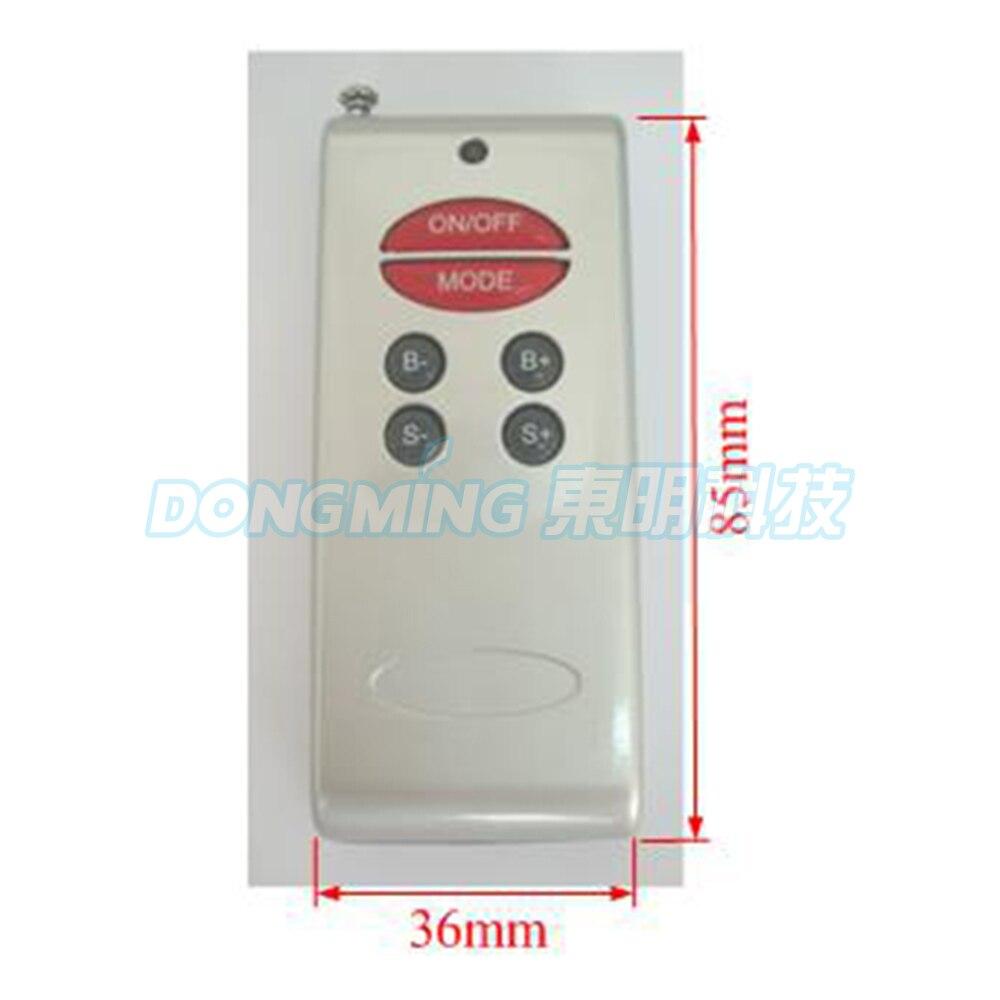 Contrôleur dmx de carte sd DC 5 V 12 V bande LED numérique WS2811, contrôleur dmx pixel, contrôleur WS2801
