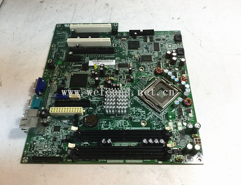 100% Working Server Motherboard for SC440 YH299 NY776 Fully Tested100% Working Server Motherboard for SC440 YH299 NY776 Fully Tested