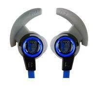 MLLSE Anime Titan Kablosuz Kulaklık ve Kulaklık Oyun Kulaklık Xiaomi Iphone Samsung için Bluetooth Kulaklıklar Spor