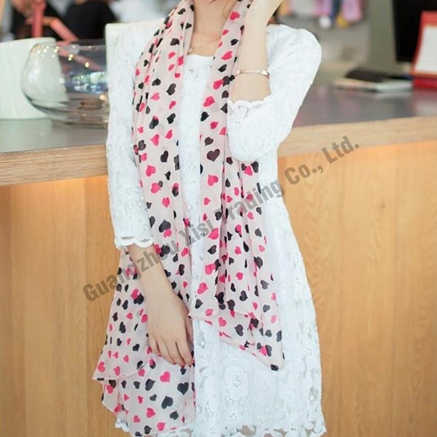 129d2380b2b7 Grands echarpes foulards femme 2015 echarpes foulards femme marque luxe  foulard chiffon shawl silk scarf women dames sjaal zomer
