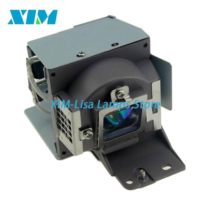 Original Projector Lamp Module VLT-EX320LP for MITSUBISHI EW330U / EW331U-ST / EX320-ST / EX320U / EX321U-ST / GW-575 / GX-560