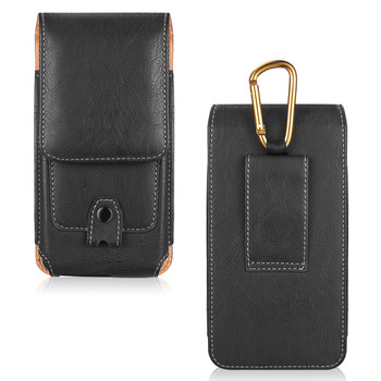 Belt Clip Phone Pouch for Holster Waist