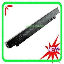 8 Células Bateria Para Asus A41-X550A A41-X550 X450 X450CA X550 X550C X550CA X550D F450 F550 F552 A450 A550 P450 P550 K550