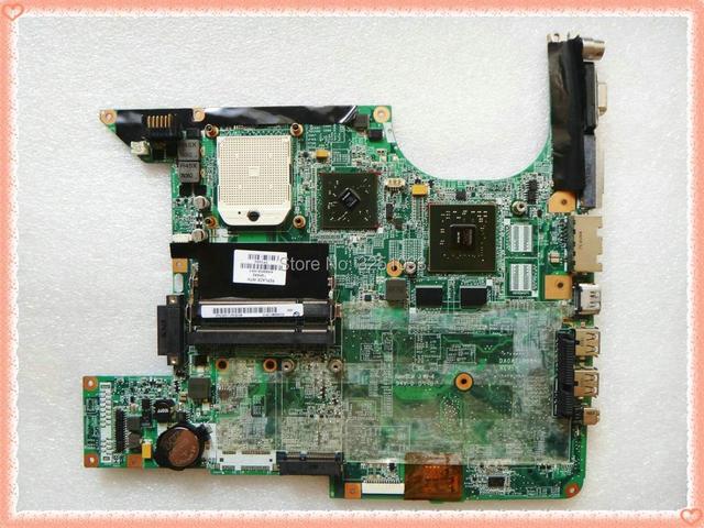 HP DV6600 WINDOWS 8 DRIVER DOWNLOAD