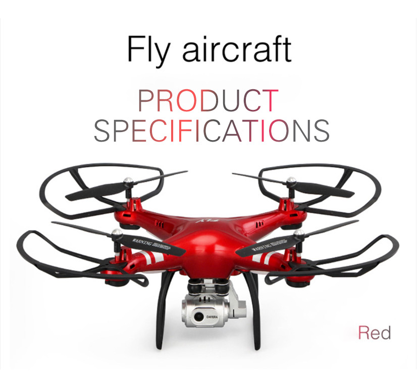 18 XY4 Newest RC Drone Quadcopter With 1080P Wifi FPV Camera RC Helicopter min Flying Time Professional Dron 21