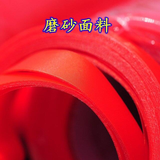 Lame dagrafes de ruban PVC de qualité | Pour Tapetool outils de jardin, liant de bande, Machine à attacher à la main, fixation de vigne, plante