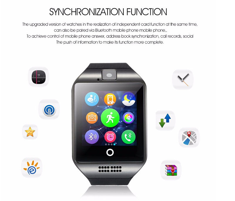 RACAHOO-Smart-Watch-Q18-Passometer-Sleep-Moritor-Support-TF-SIM-Card-Bluetooth-Camera-smartwatch-for-Android-IOS-Xiaomi-Huawei4575