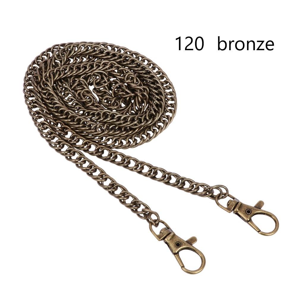 120BR