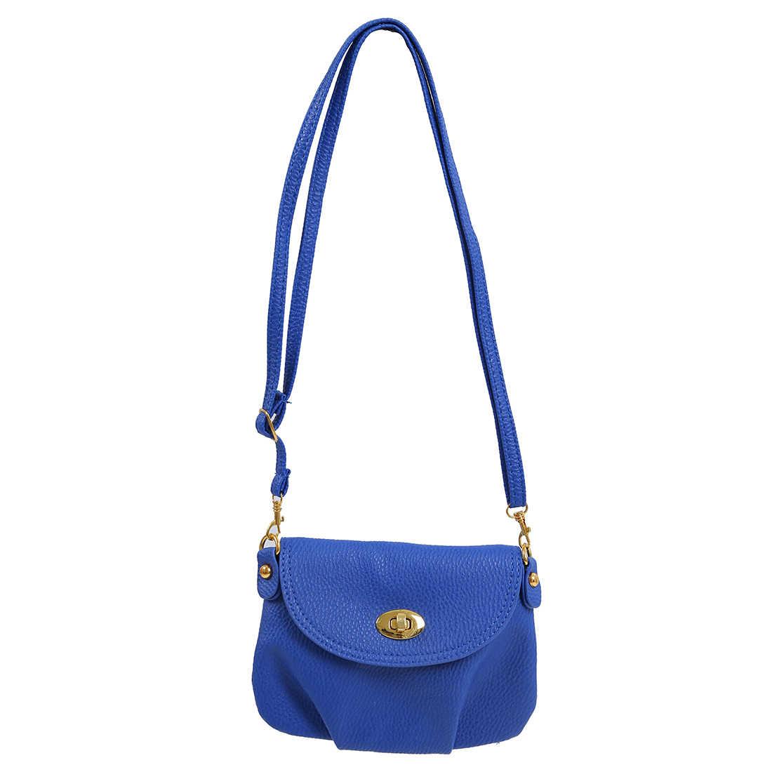23b8d8e5be FGGS Women Messenger Cute Handbag Satchel Cross Body Purse Totes Retro  Small Shoulder Bag 11 colors