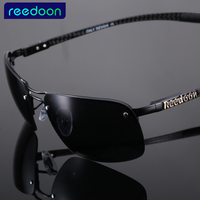 Fashion Summer Polarized Coating Sunglass Carbon Fiber Polaroid Sunglasses Women Brand Designer Men Driving Sun Glasses