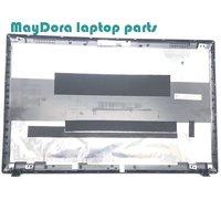 Brand New Original Laptop Case For LENOVO IDEAPAD N585 N580 N581 P580 P585 LCD Back Cover