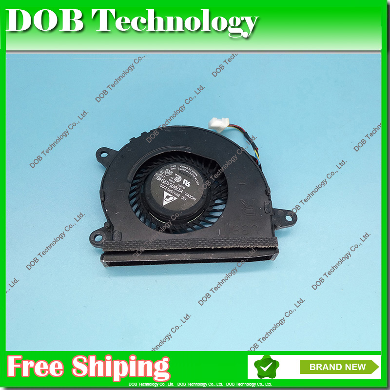 купить New laptop CPU cooling fan for ASUS UX32 UX32A UX32VD UX32LA UX32LN KDB05105HB CF54 CB47 Right cooler fan по цене 369.52 рублей