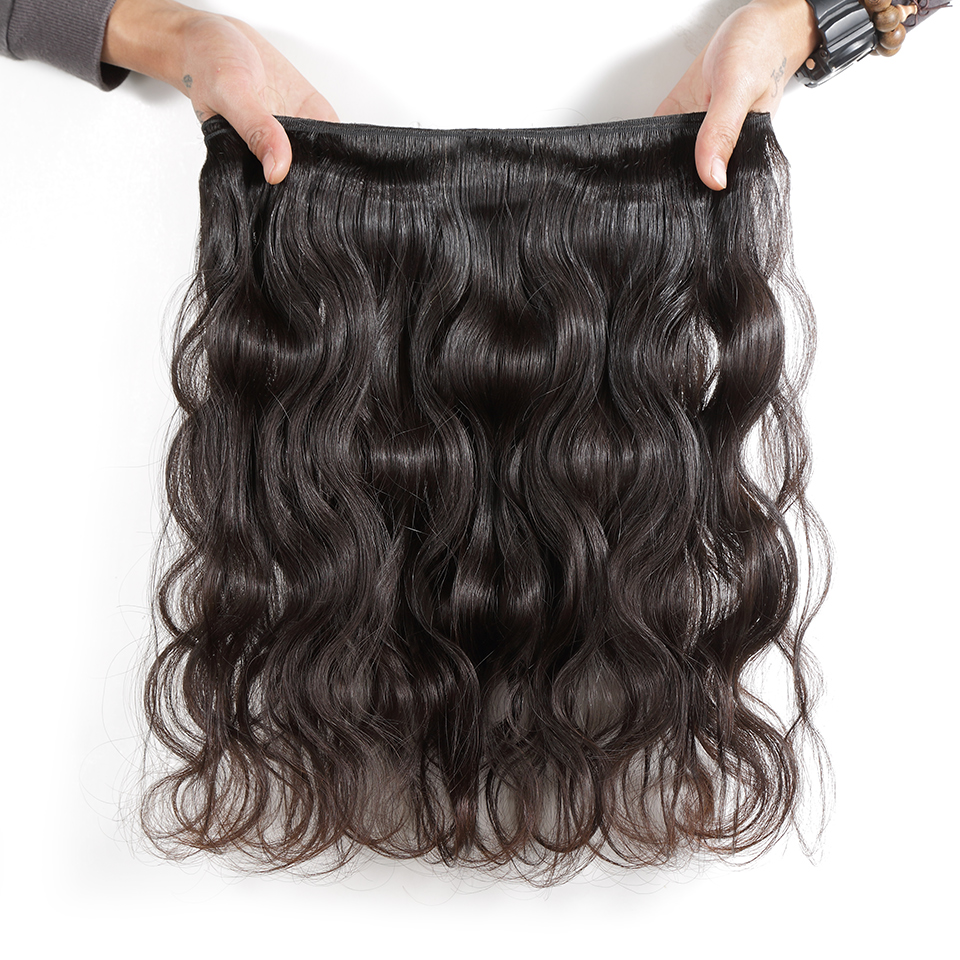 d1957d1b1439964b7a107c59d5c29cca_Wigirl-Hair-Indian-Remy-Hair-Weave-Body-Wave-3-Bundles-With-Middle-Part-4-4-Lace