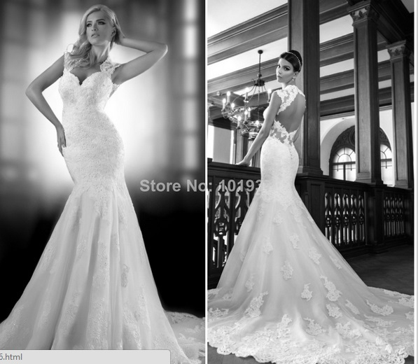 2017 Welcome To Send Map To Us To Custom Made Wedding Dresses Gown For Customers Wedding