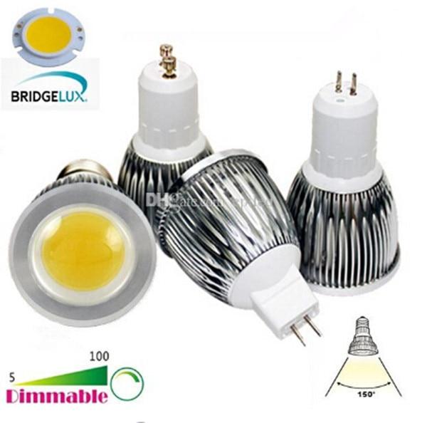 M73//154/GY6.35/Capsule Lamp 12/V 75/W Ampoule halog/ène