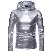 26b7e42a139c Silver Hoodies – Купить Silver Hoodies недорого из Китая на AliExpress