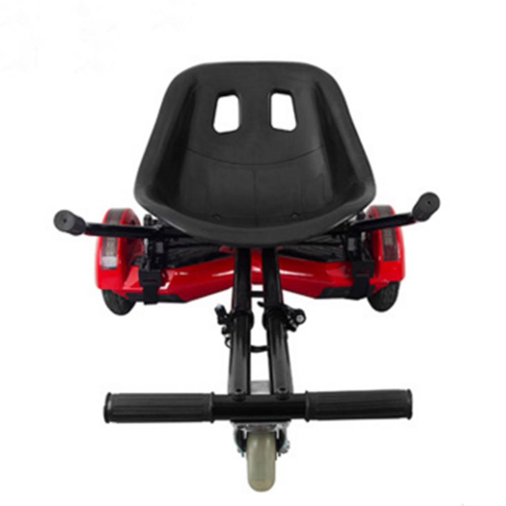 Saddle Replacement Car Seat for Drift Trike Racing Balancing Vehicle Go Kart auto product(China)