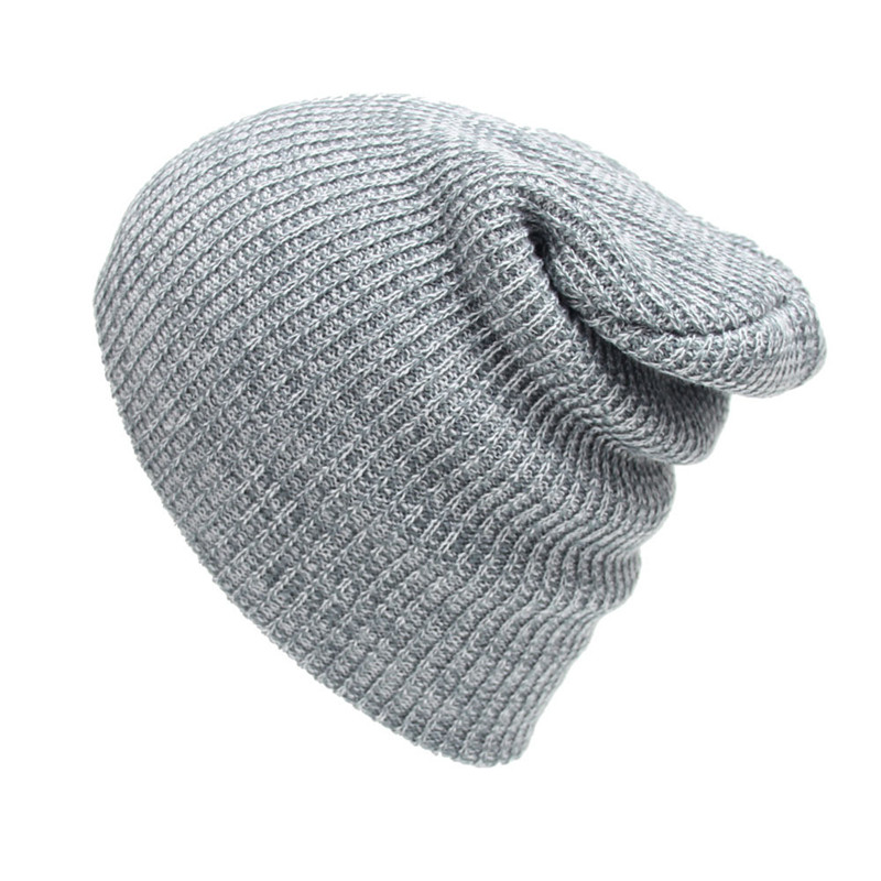 Brand Bonnet Beanies Knitted Winter Hat Caps Skullies Winter Hats For Women Men Beanie Warm Baggy Cap Wool Gorros Touca Hat D132 brand skullies winter hats for men bonnet beanies knitted winter hat caps beanie warm baggy cap gorros touca hat 2016 kc010