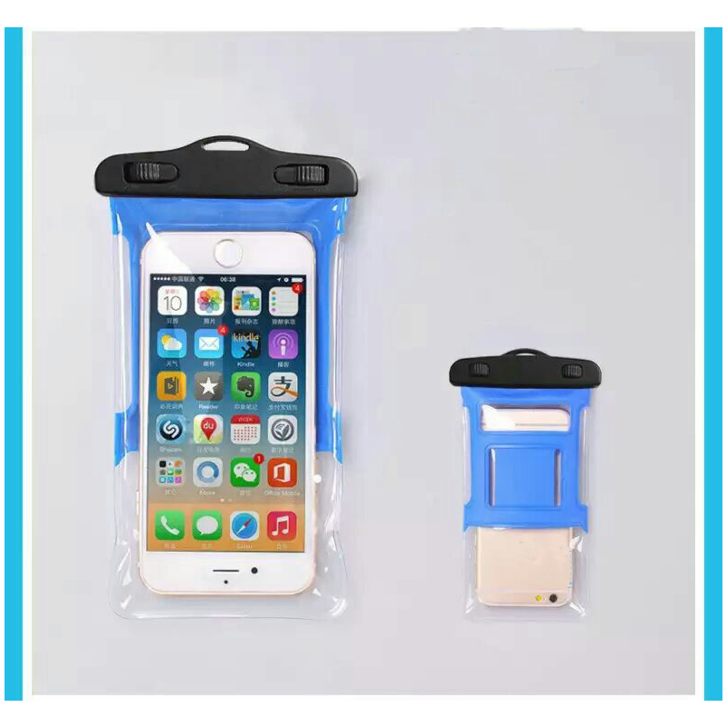 Waterproof Bag Case Cover for...