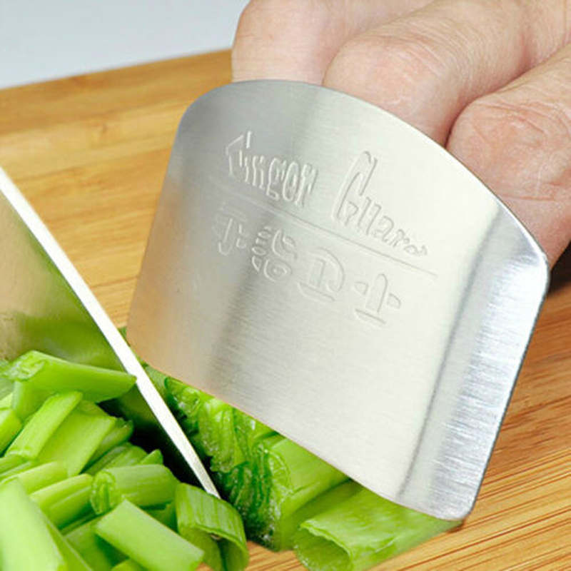 Top 50 Kitchen Tools That You Must Have