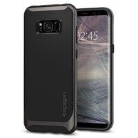 100 Original SPIGEN Neo Hybrid Cases For Samsung Galaxy S8 5 8