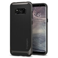 100 Original SPIGEN Neo Hybrid Cases For Samsung Galaxy S8 5 8