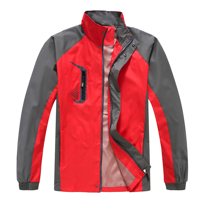 Compare Prices on Lightweight Jackets for Men Waterproof- Online ...