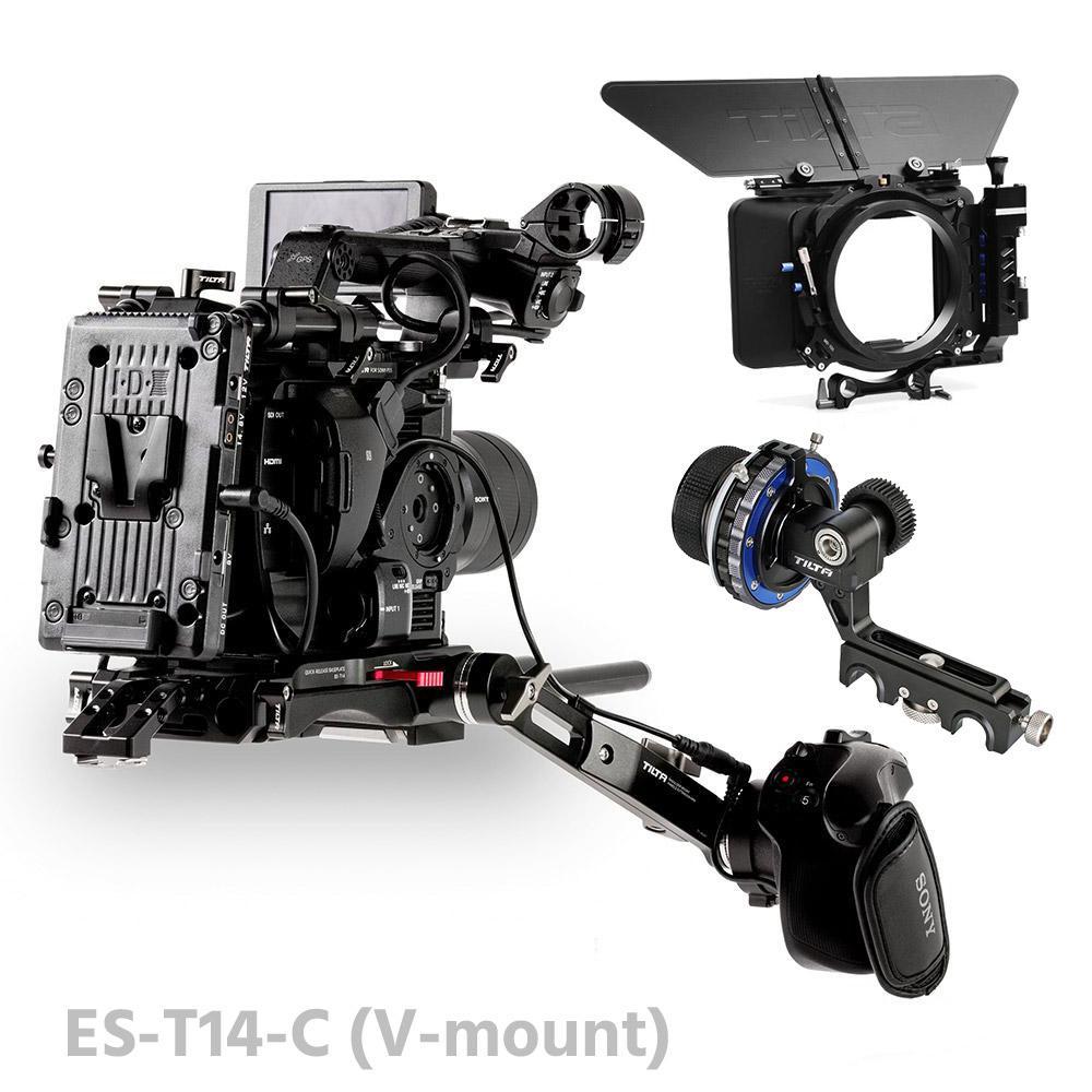 ES-T14-C-_V-mount_1024x1024