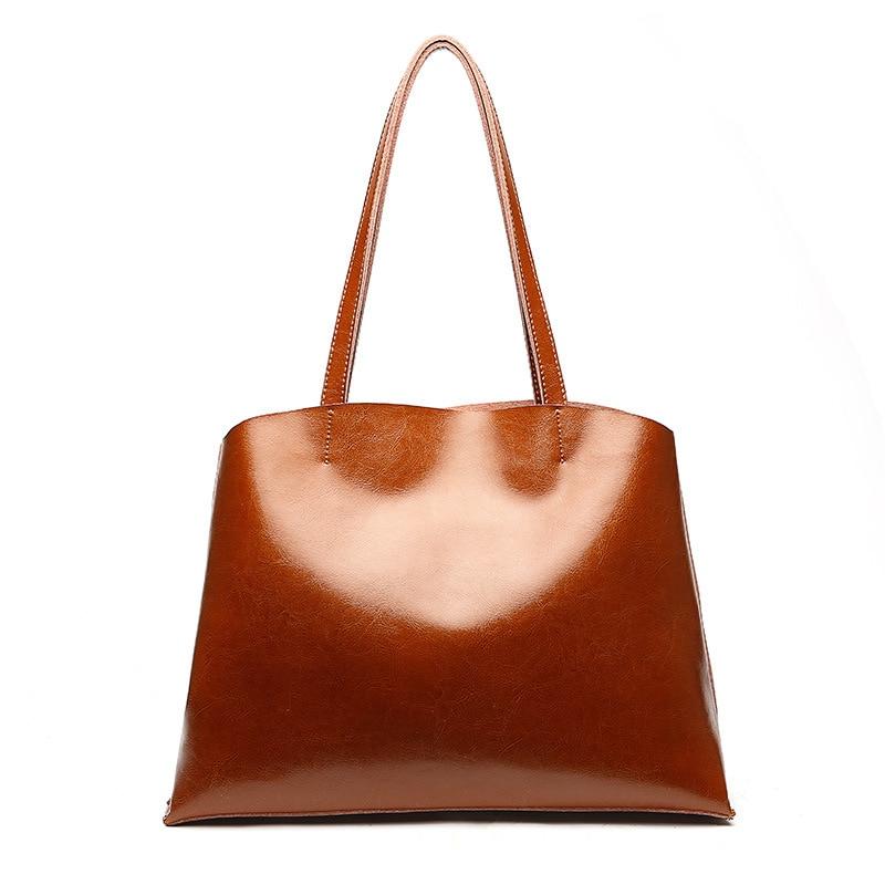 100% cow leather bolsa feminina  Minimalist Shoulder bag  genuine leather soft handbag brand women 2019 new  Messenger Bag100% cow leather bolsa feminina  Minimalist Shoulder bag  genuine leather soft handbag brand women 2019 new  Messenger Bag