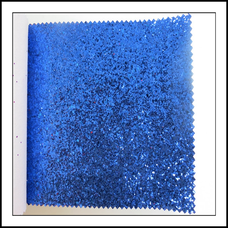 10m Special Offer New Wallpaper 3d wall covering Tapete Glitter ...
