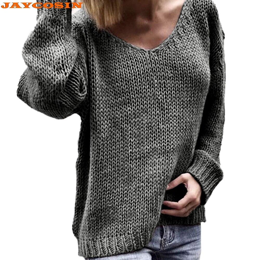 Original Fashion Womens Long Sleeve Sweatshirt Rose Print Causal Tops Blouse Dropshipping Jun1218 Women's Clothing