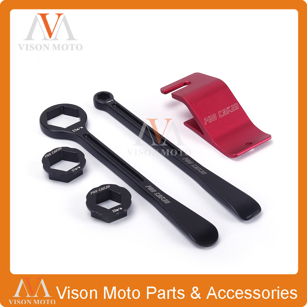 Motorcycle Japanese Bead Holder Buddy Tyre CNC Changing Tool Kit Tire Lever Hex Wrench Spanner Head 10MM 13MM 22MM 27MM 32MM 30mm installation size plastic demounting head with metal flange tyre changer accessory tyre changer tool head