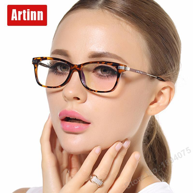 Sexi Women To Glasses 27