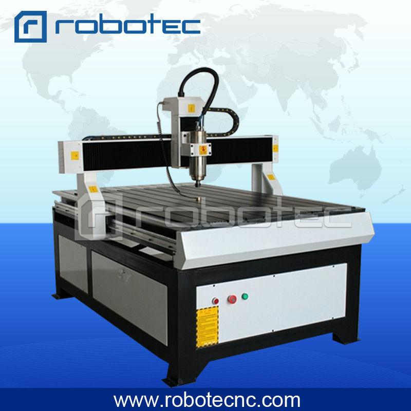 advertising cnc router 6090/mini wood design cutting machine For Pcb/pvc/aluminum  цены