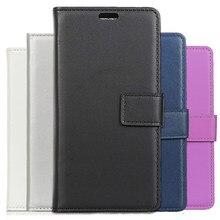 d48007b456ab2 Najnowszy Portfel Case do HTC Desire 12 Plus Pokrywa 360 Pełna Ochronna  Klapki Skórzane Etui dla