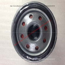 JICOSMOSLU: масляный фильтр VIOS YARIS COROLLA EX RUNX RAV4 PRIUS IQ CELICA AURIS 107 90915-YZZE1