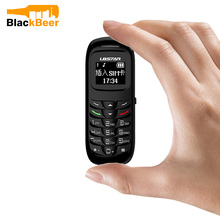 Mosthink L8star 2G GSM Bm70 Mini telefon komórkowy bezprzewodowy zestaw słuchawkowy Bluetooth telefon komórkowy zestaw słuchawkowy Stereo odblokowany GTSTAR mały telefon