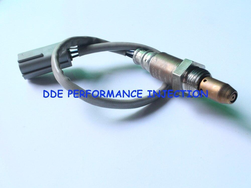 211200-7080 22693-1na0a кислорода датчик топливовоздушной коэффициент
