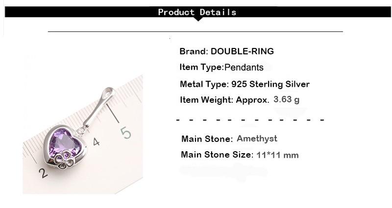 silver pendants CAP02444A (8)