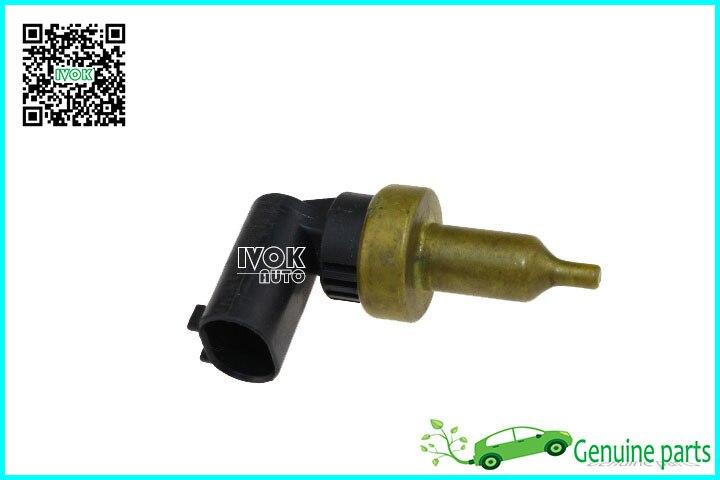 Genuine 0041539728 Engine Coolant Temperature Sensor